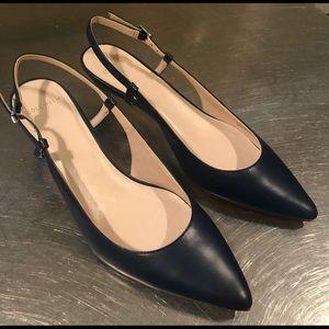 Cole Haan Sandal Size 7